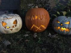 Halloween Marlin Marquees.002.jpg