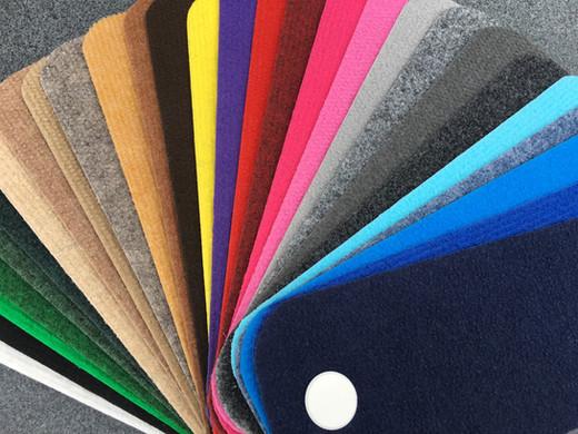 Marlin Marquees Carpet Swatches.jpg