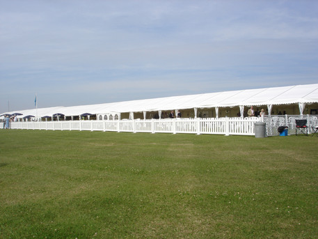 Marlin Marquees_Corporate_Event Equipmen