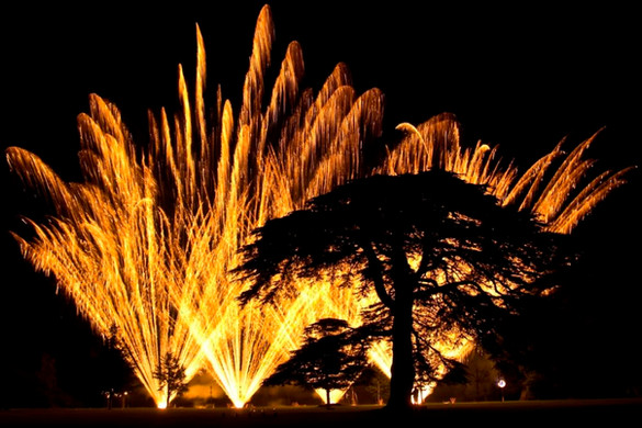 Pains Fireworks 003.jpg