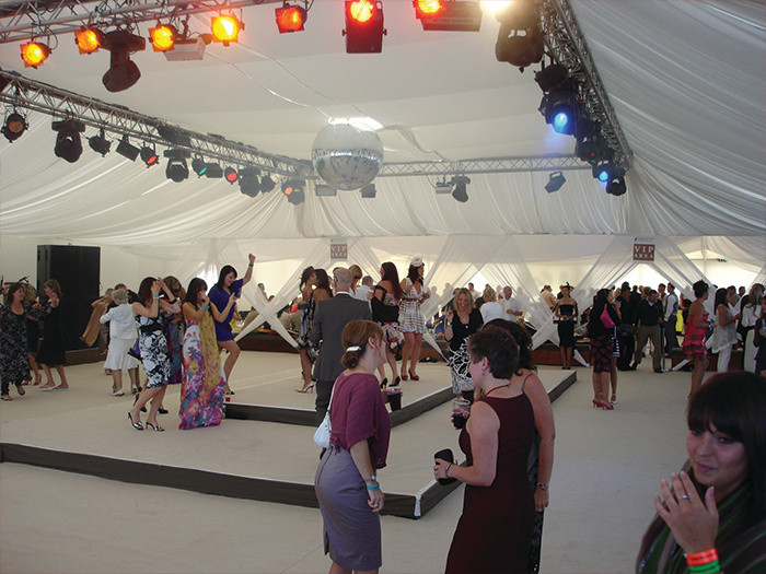 Marlin Marquees_Parties_Event Equipment_