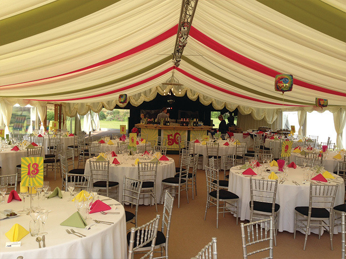 Marlin Marquees Interior Styling - 006.j