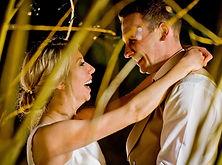 Marlin Marquees Wedding.jpg