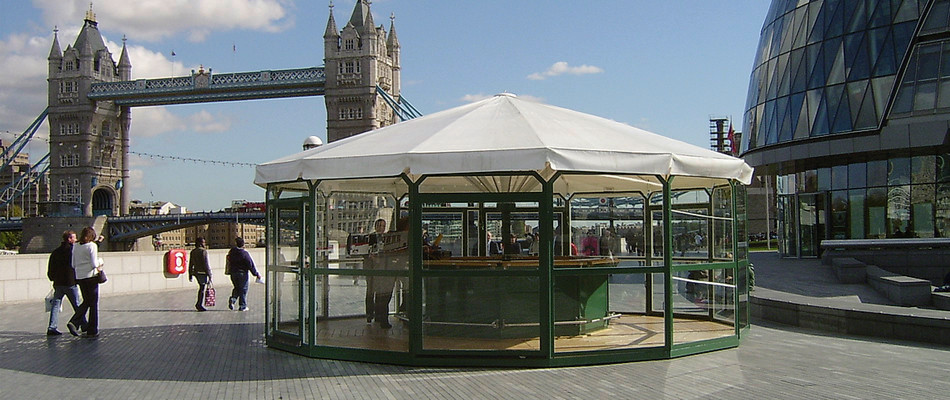 Umbrella Bar Company-Bar Hire-003.jpg