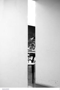 Foto week 42 Hildegard voor WEB