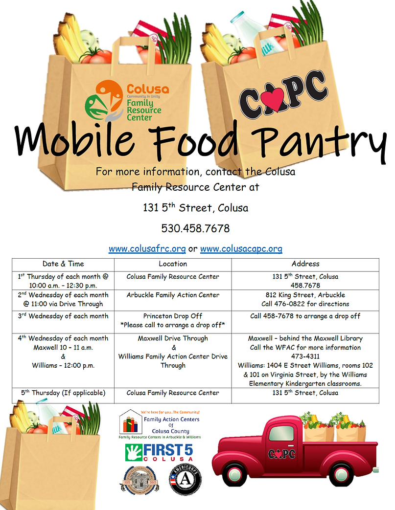 Food Pantry Flyer- English .png