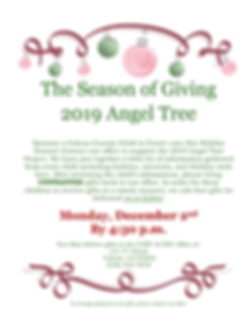 Angel Tree Flyer 2019.png