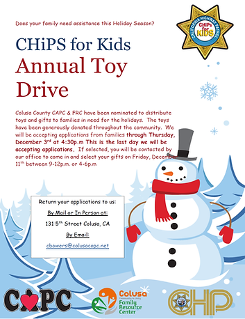 2020 Toy drive flyer Eng.png