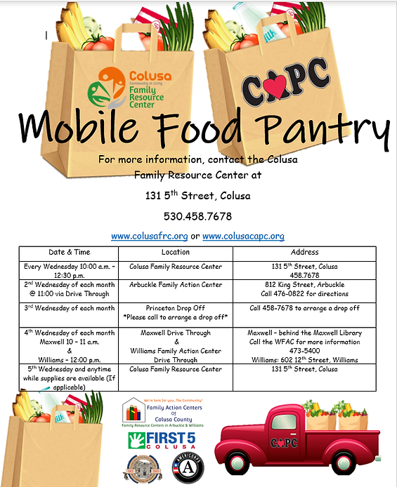 Food Pantry Flyer 2020-21.png