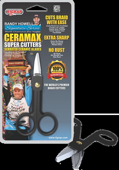 RIGRAP CERAMAX SUPER CUTTERS