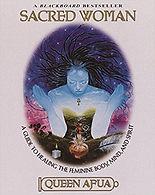 Sacred Woman - Luisah Teish.jpg