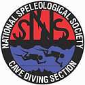 NSS-CDS-Logo-Hi-Res.jpg