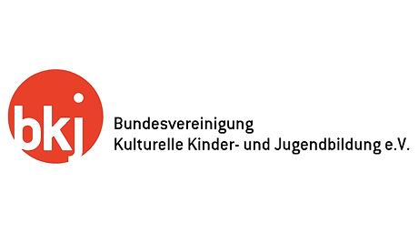 bundesvereinigung-kulturelle-kinder-und-