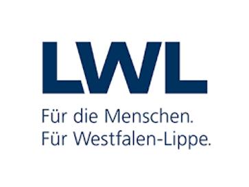 LWL.png