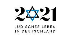 2021-02-18-neu-logo-juedisches-leben-in-