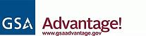 GSA Advantage_Color_and_webaddress_2020_
