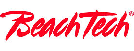 BeachTech.jpg