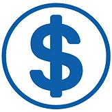 money-w200-o.png