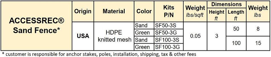 Sandfencedimensions.jpg