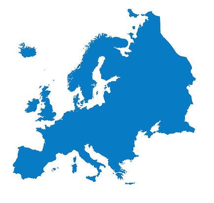 Europe%20Map_edited.jpg