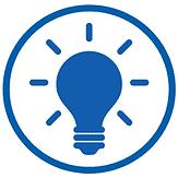 ideas-w200-o.png
