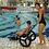 Thumbnail: Hippocampe® – Swimming Pool