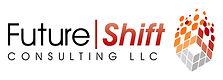 FutureShift Logo.jpg