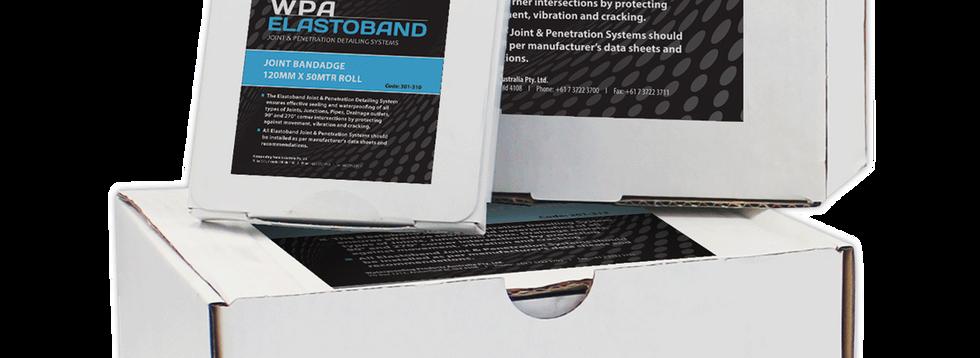 Waterproofing-Products-Australia-Elastoband.png