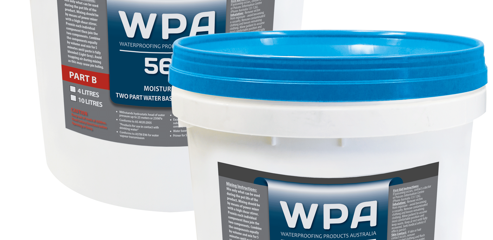 WPA-560-Two-Part-Water-Based-Epoxy-Primer