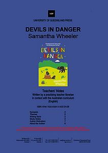 7. Devils in Danger_Teachers Notes-1.png