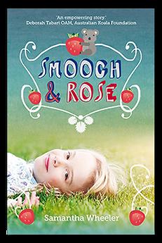 smooch-rose-home.png
