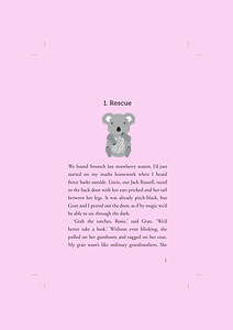 Smooch-Rose-Sample-Chapter.png