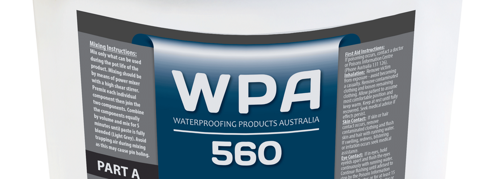 WPA-560-Two-Part-Water-Based-Epoxy-Primer-PartA.png