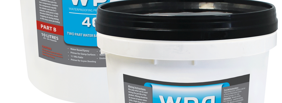 WPA-460-Two-Part-Water-Based-Epoxy-Primer-20ltr-Kit.png