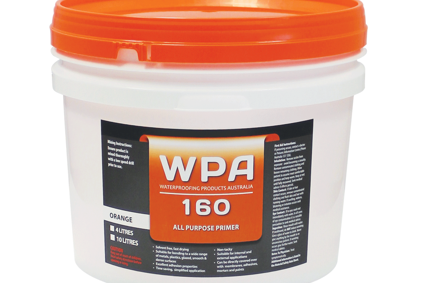 WPA-160-All-Purpose-Primer-4-Litre.png