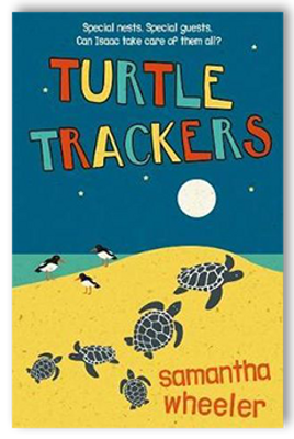 Turtle-Trackers-home.png