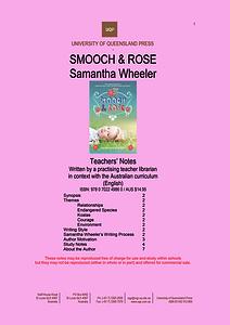 2. Smooch-Rose-Teachers-Notes.png