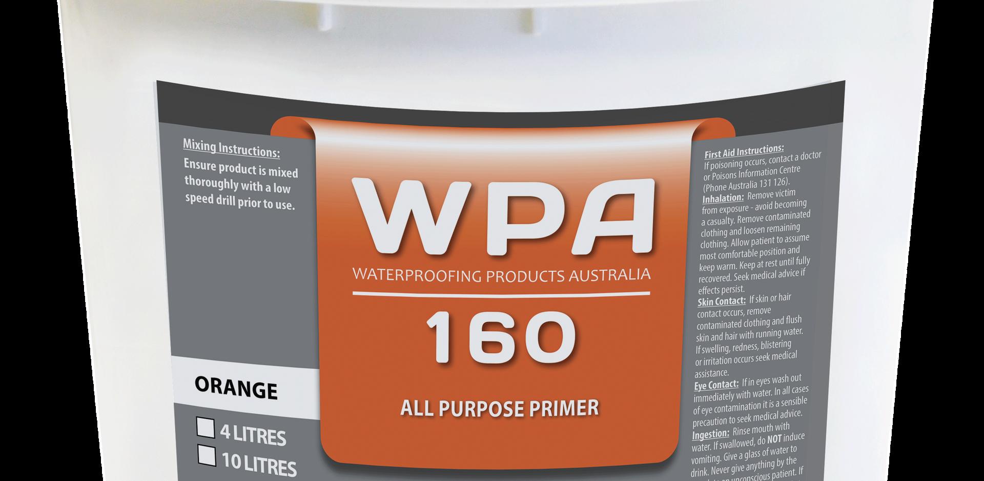 WPA-160-All-Purpose-Primer-10-Litre.png