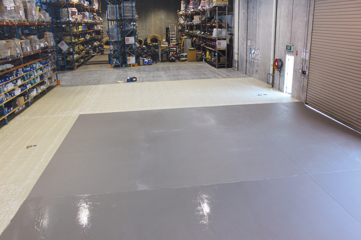 Coopers Plains_Flooring Project  (304).J