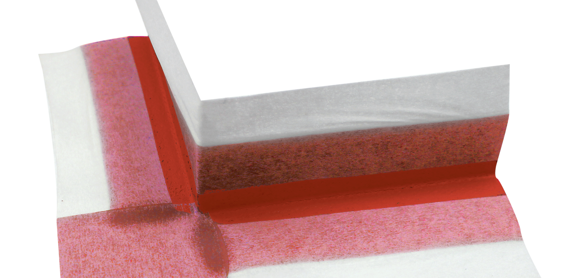 Waterproofing-Products-Australia-270-Internal-Joint-Corner.png