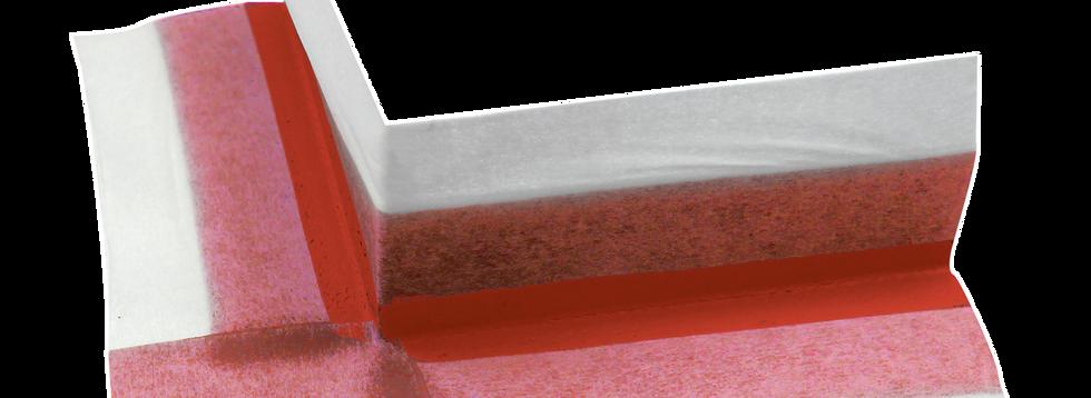 Waterproofing-Products-Australia-270-Internal-Joint-Corner.png