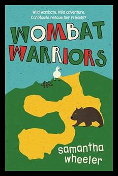 wombat-warriors-home.png