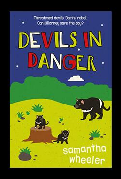 devils-in-danger-home.png
