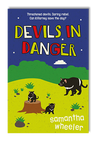 Devils in Danger, UQP