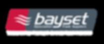 Bayset-Logo_white-01.png