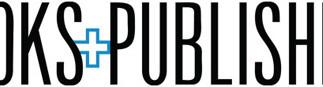 Books + Publishing Reviews Turtle Trackers