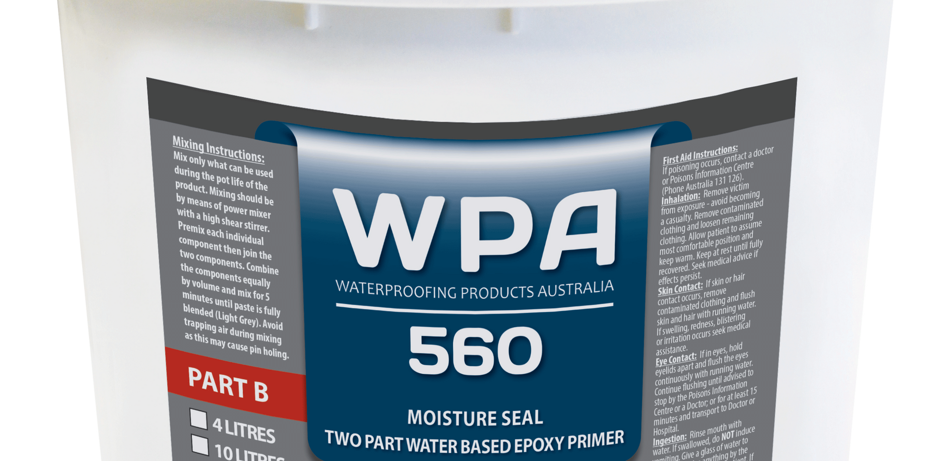 WPA-560-Two-Part-Water-Based-Epoxy-Primer-PartB.png
