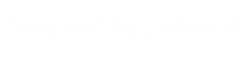 BPG-Logo-White-01.png