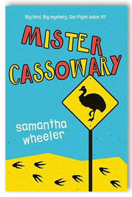 mister-cassowary-home.png