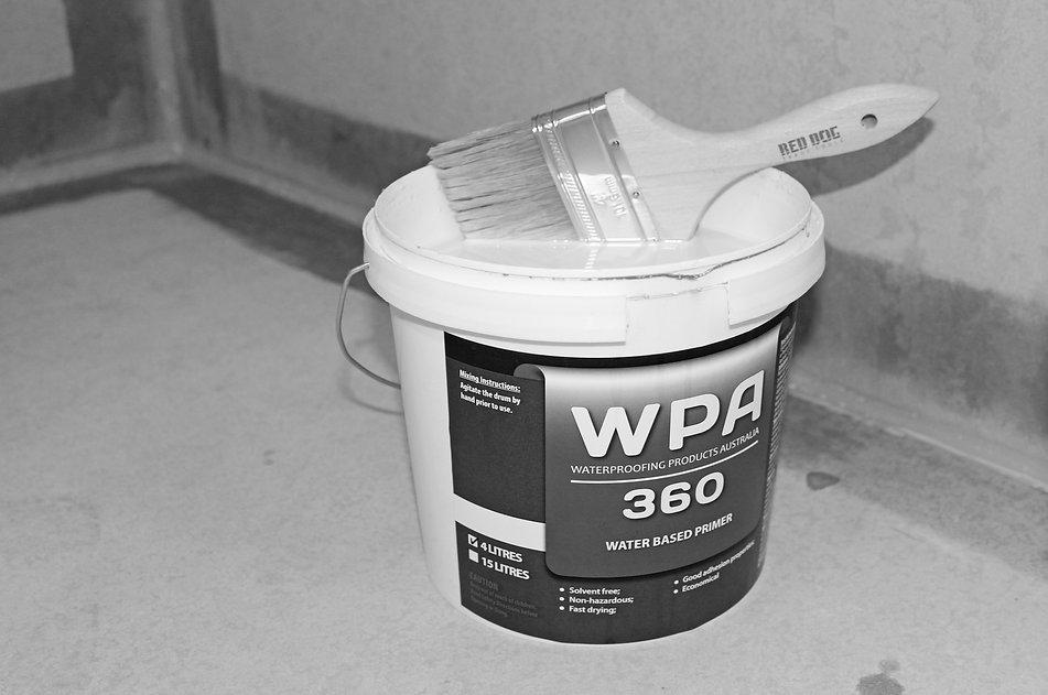 WPA-Primers-Cleaners.jpg